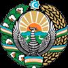 Фонд реконструкции и развития Республики Узбекистан